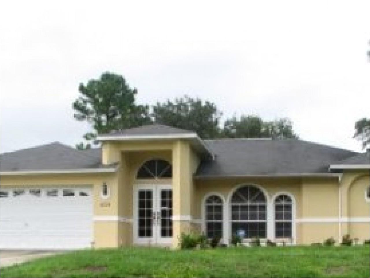 287fb7b0ca42440c old florida farming old florida cracker style house plans