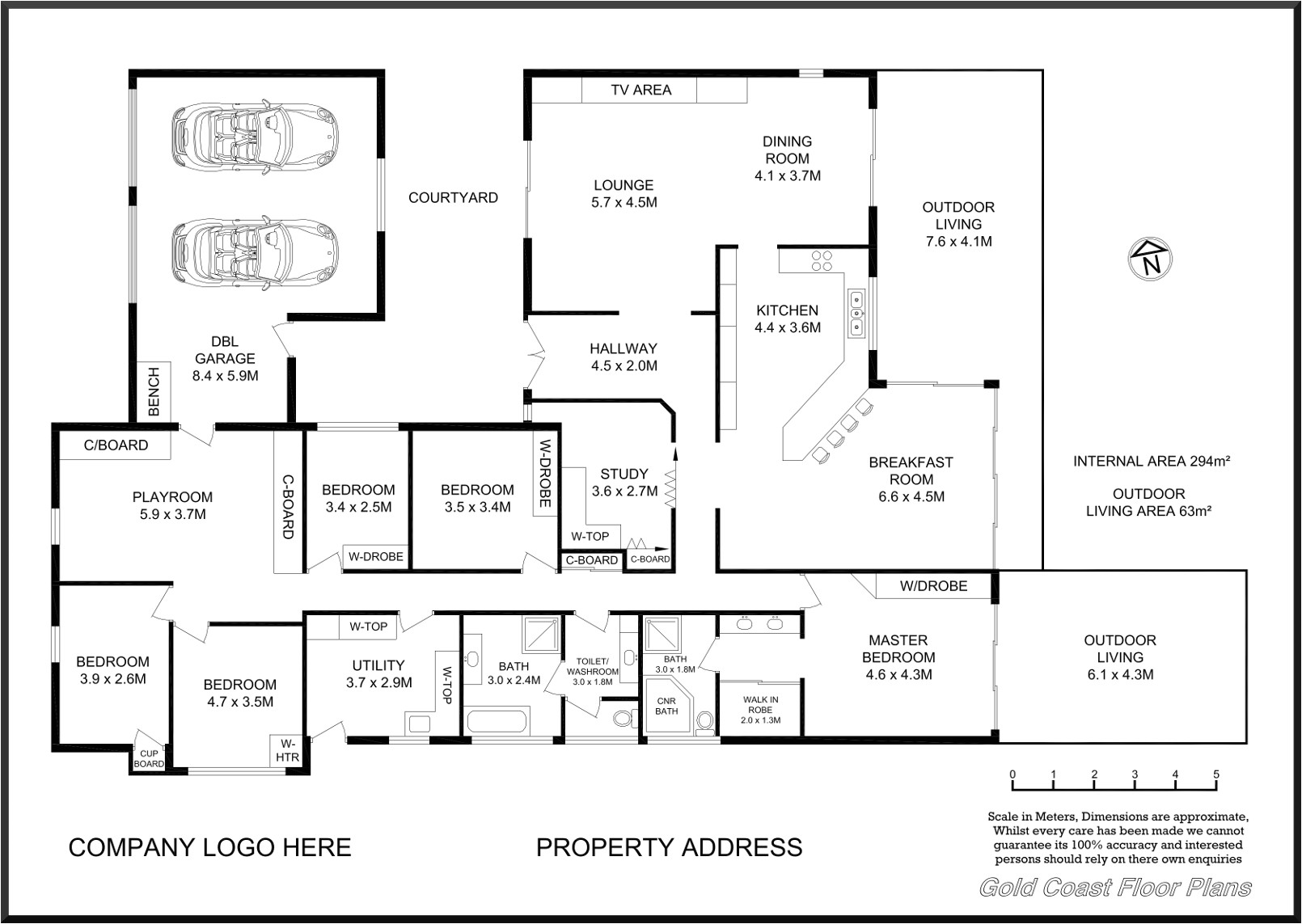 single level open floor plan quotes 7