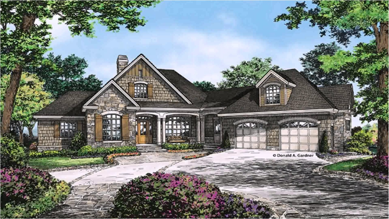 home designs enchanting house plans with walkout 65b5f9006a0c4b28