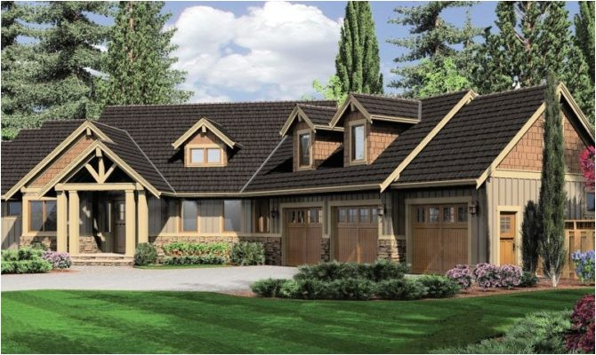 stunning 15 images house plans with walkout basement one story