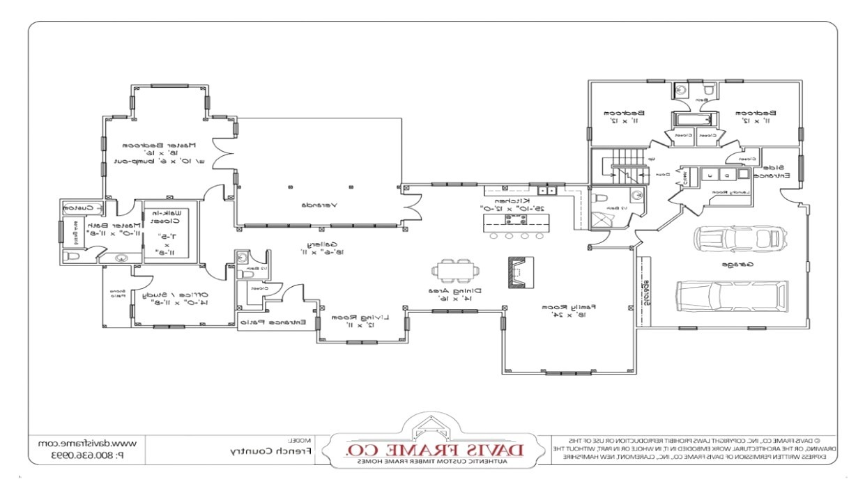 ranch style house plans with open floor plan best of ranch style e story house plans floor plan home designs modern