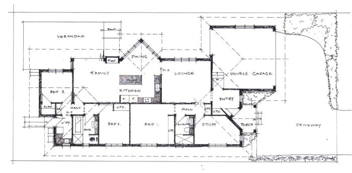 home design seven deadly sins