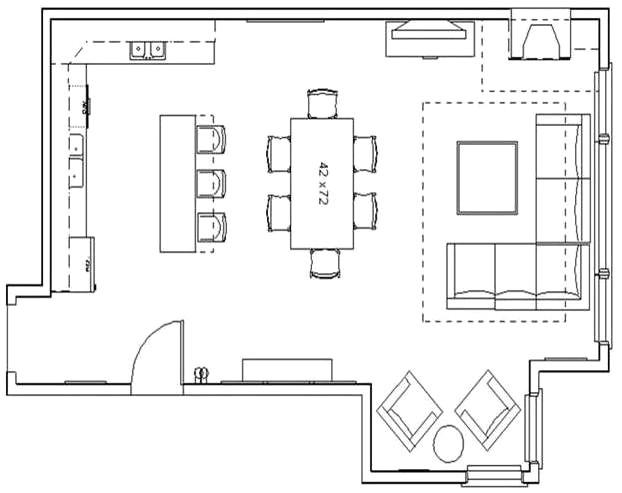 oswald homes floor plans