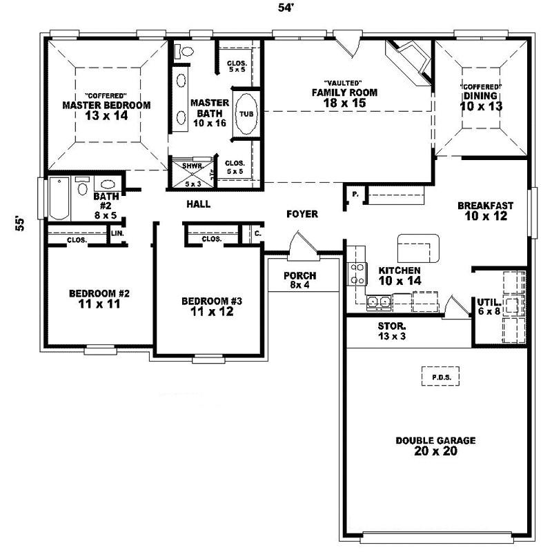 houseplan087d 1534 img 2