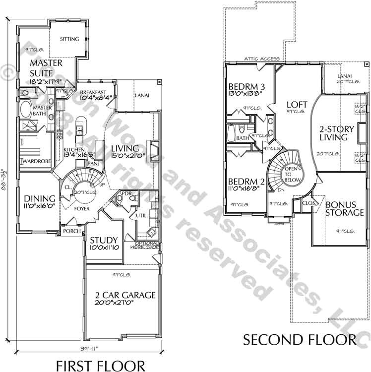 patio home floor plans free lovely patio home floor plans free icamblog