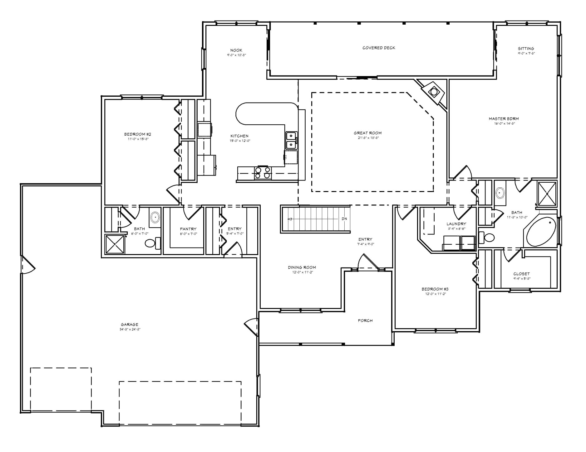 Paytas Homes Floor Plans 19 Unique Kb Homes Floor Plans Archive Realtoony Net