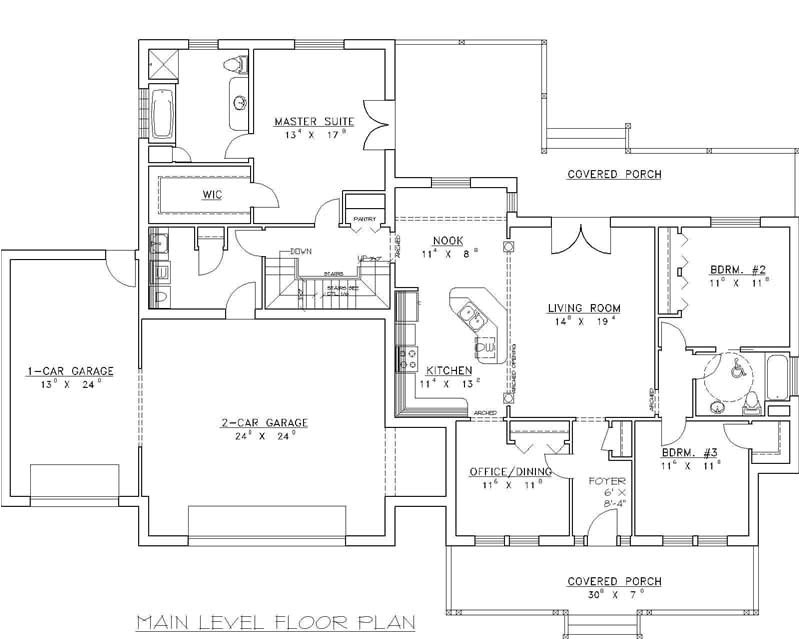 icf house plans perfect design your own icf home