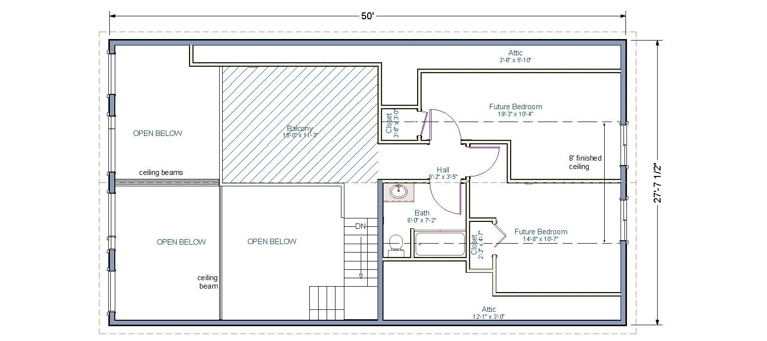perfect design 1100 sq ft ranch house plans 1100 sq ft ranch house plans inspirational 1300 square foot outstanding with garage