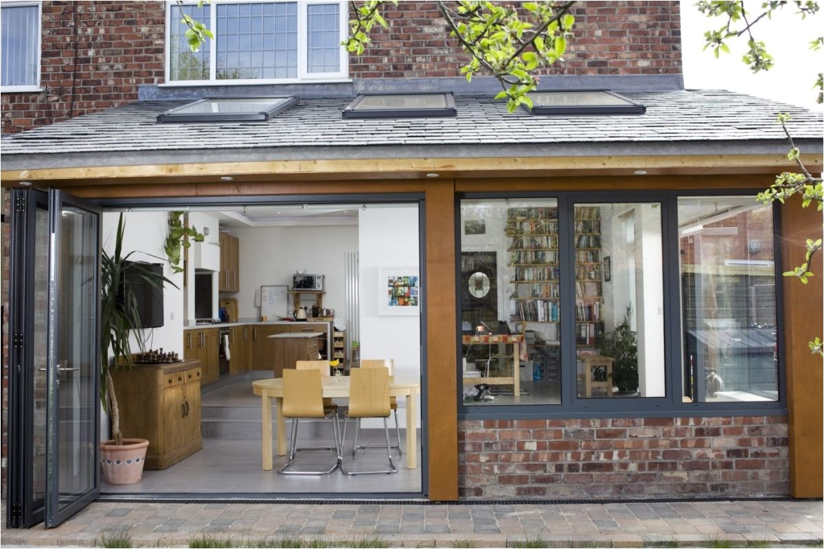 extension planning 10 things consider extending home