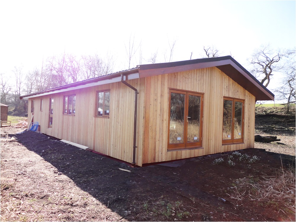 Planning Permission for Caravans and Mobile Homes Planning Permission Log Cabin Mobile Homes Manufacturers