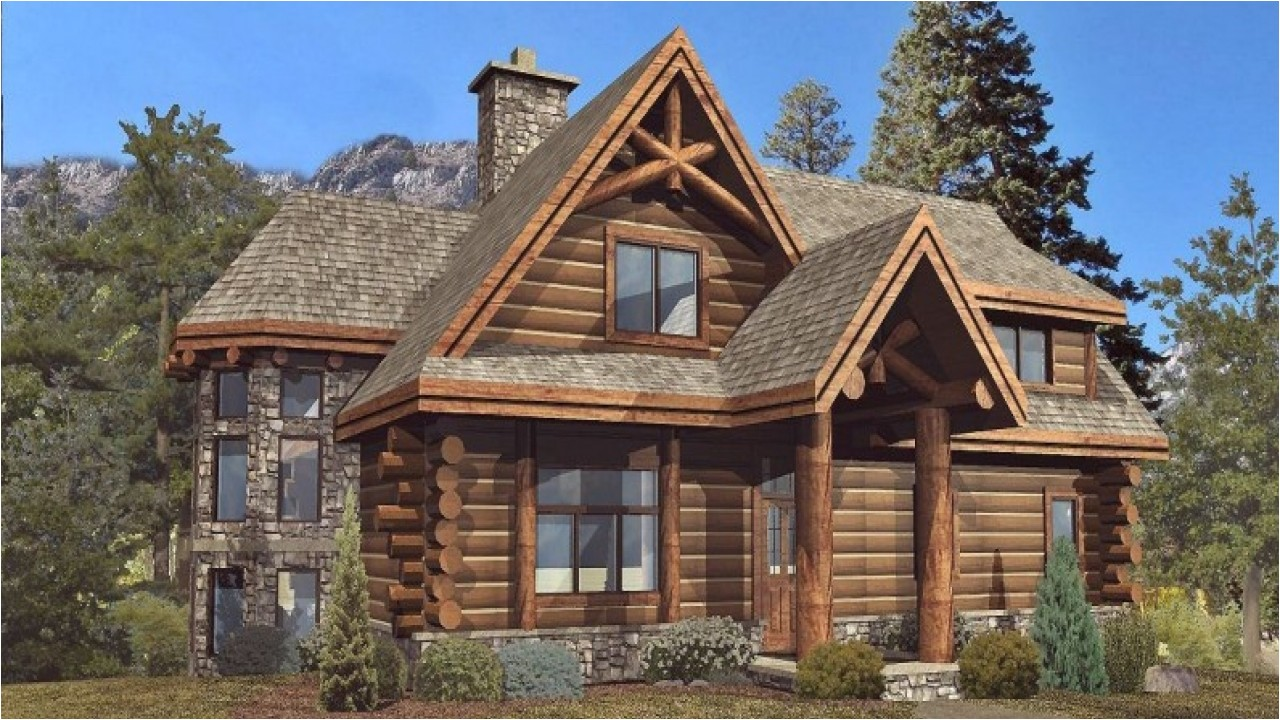 Plans for Log Cabin Homes Log Cabin Homes Floor Plans Small Log Cabin Floor Plans