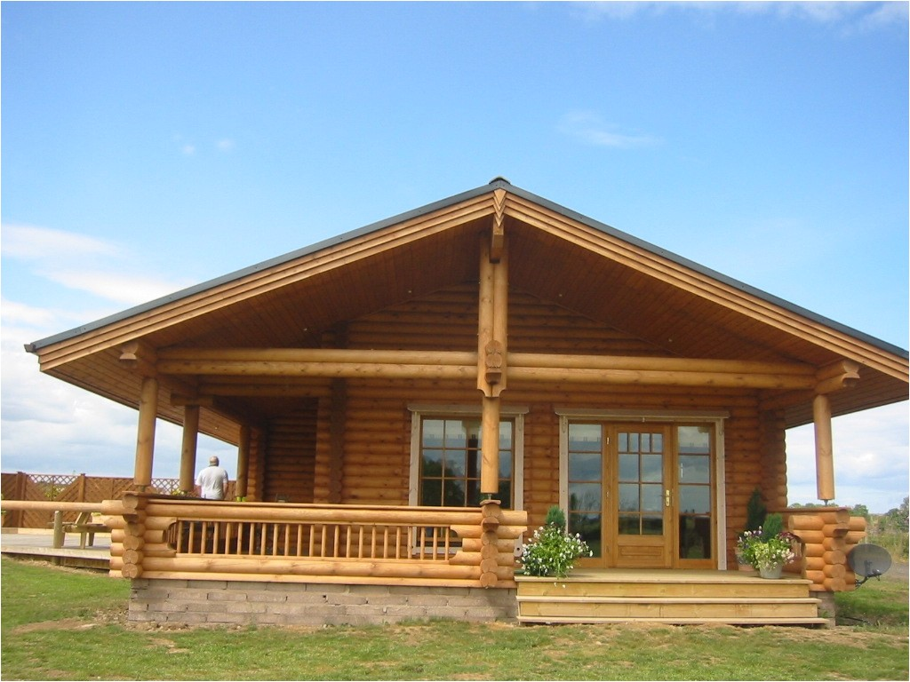 Plans for Log Cabin Homes Log Cabin Mobile Homes Log Cabin Homes Floor Plans Cabin