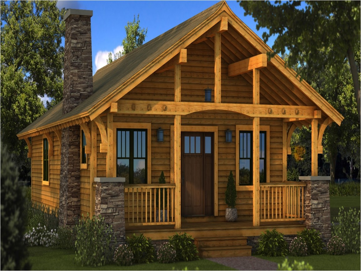 b6fc7d9be410420b small rustic log cabins small log cabin homes plans