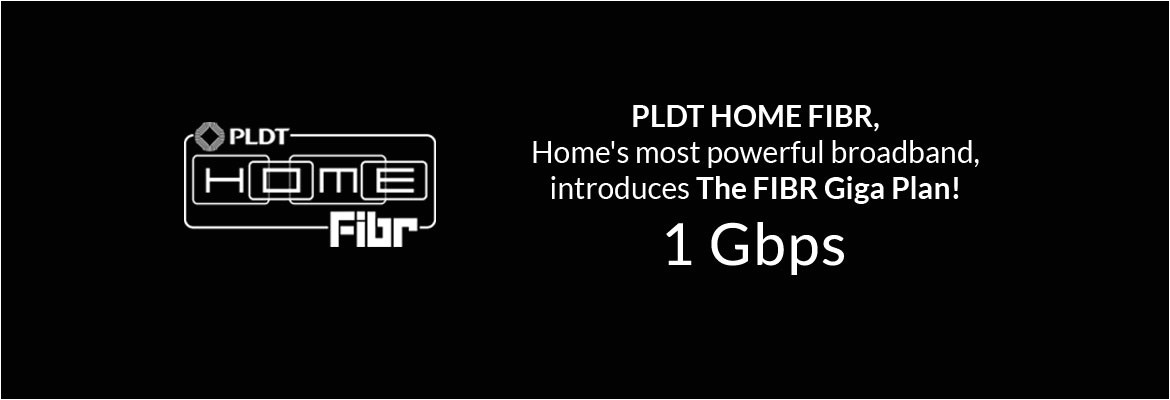 pldt home fibr launches its first 1gbps broadband plan