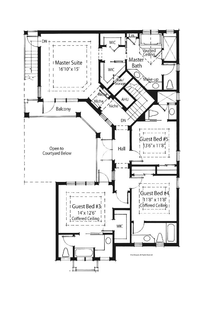 best pool house plans with bathroom for modern home