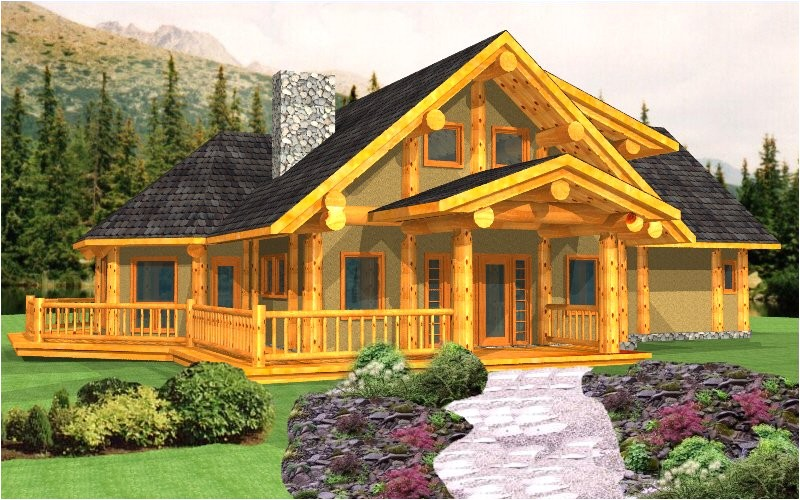 anesty custom log homes floor plans log cabins floor plans canada usa