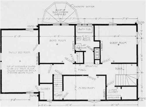 masonry house plans pertaining to present residence