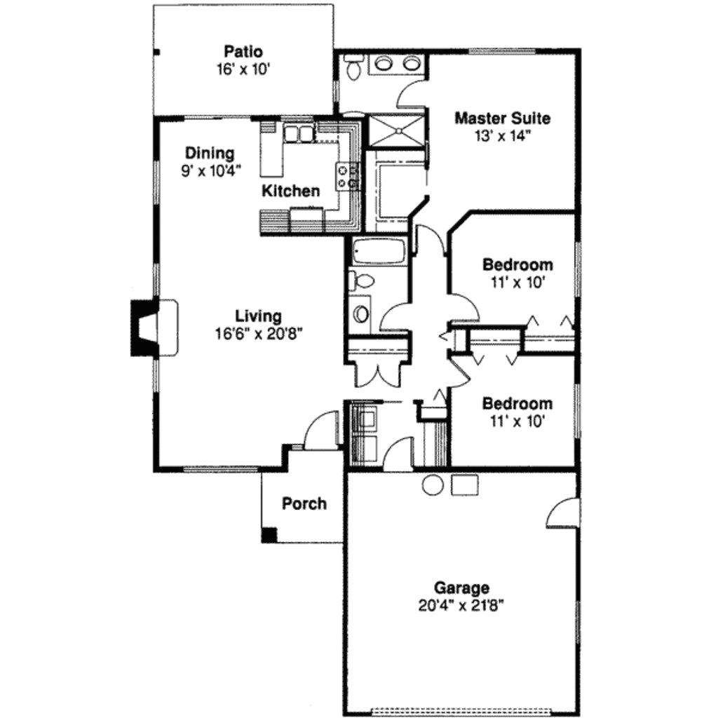 poured concrete homes plans concrete floor construction flooring guide