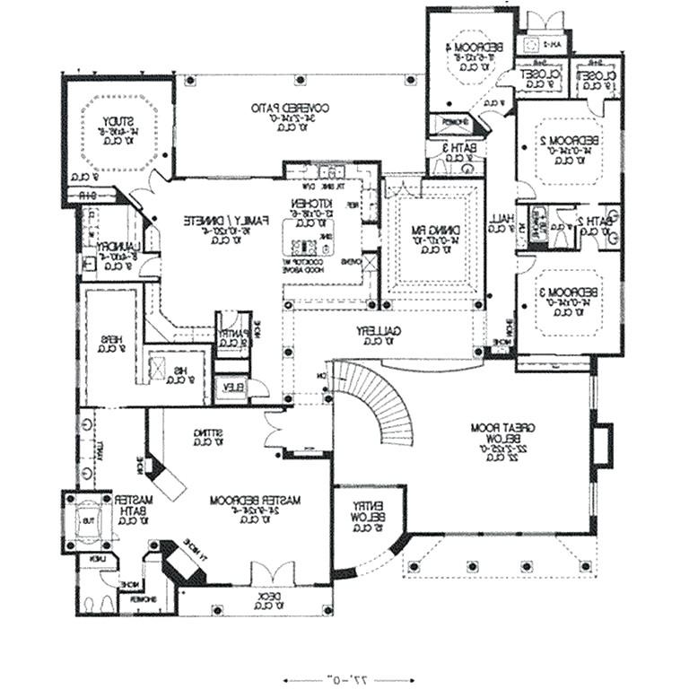 poured concrete homes plans poured concrete homes plans simple concrete block house plans