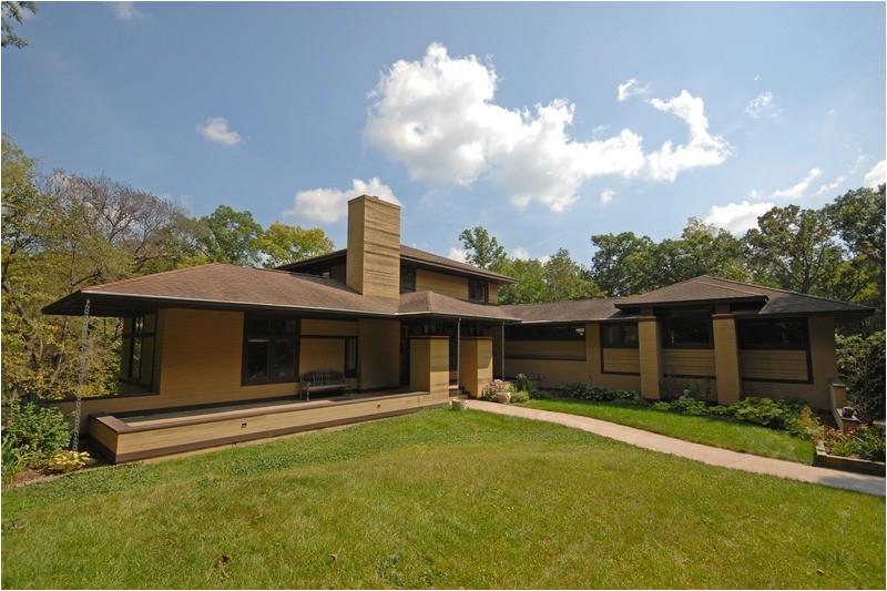 6734 square feet 5 bedrooms 4 bathroom prairie style house plans 2 garage 37040