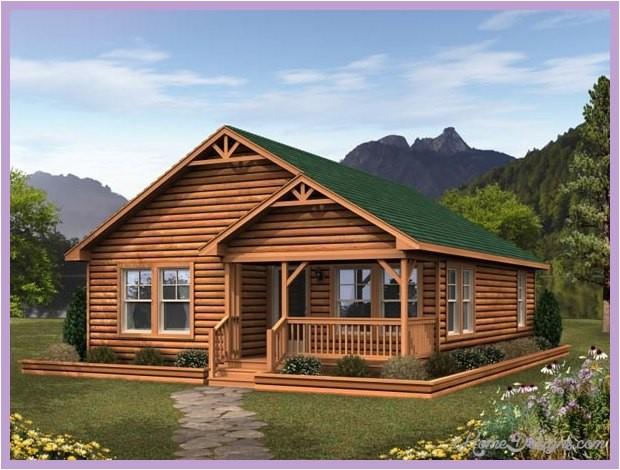 modular home designs prices