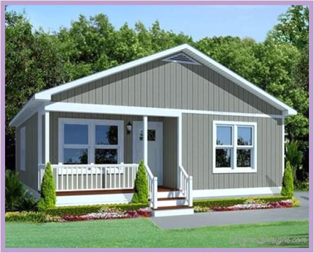 modular home designs prices respond