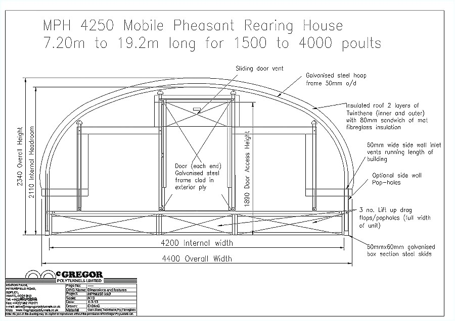 cheerful pvc hoop house plans pdf for great design planning 05 with pvc hoop house plans pdf