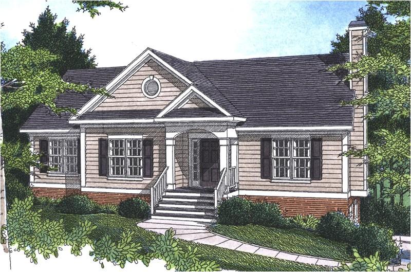 houseplan052d 0002