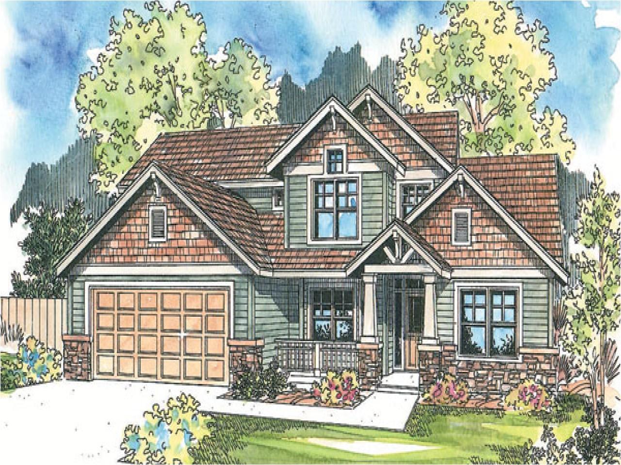 2b13aa5c7baa3ae7 raised ranch homes house plans bi level house