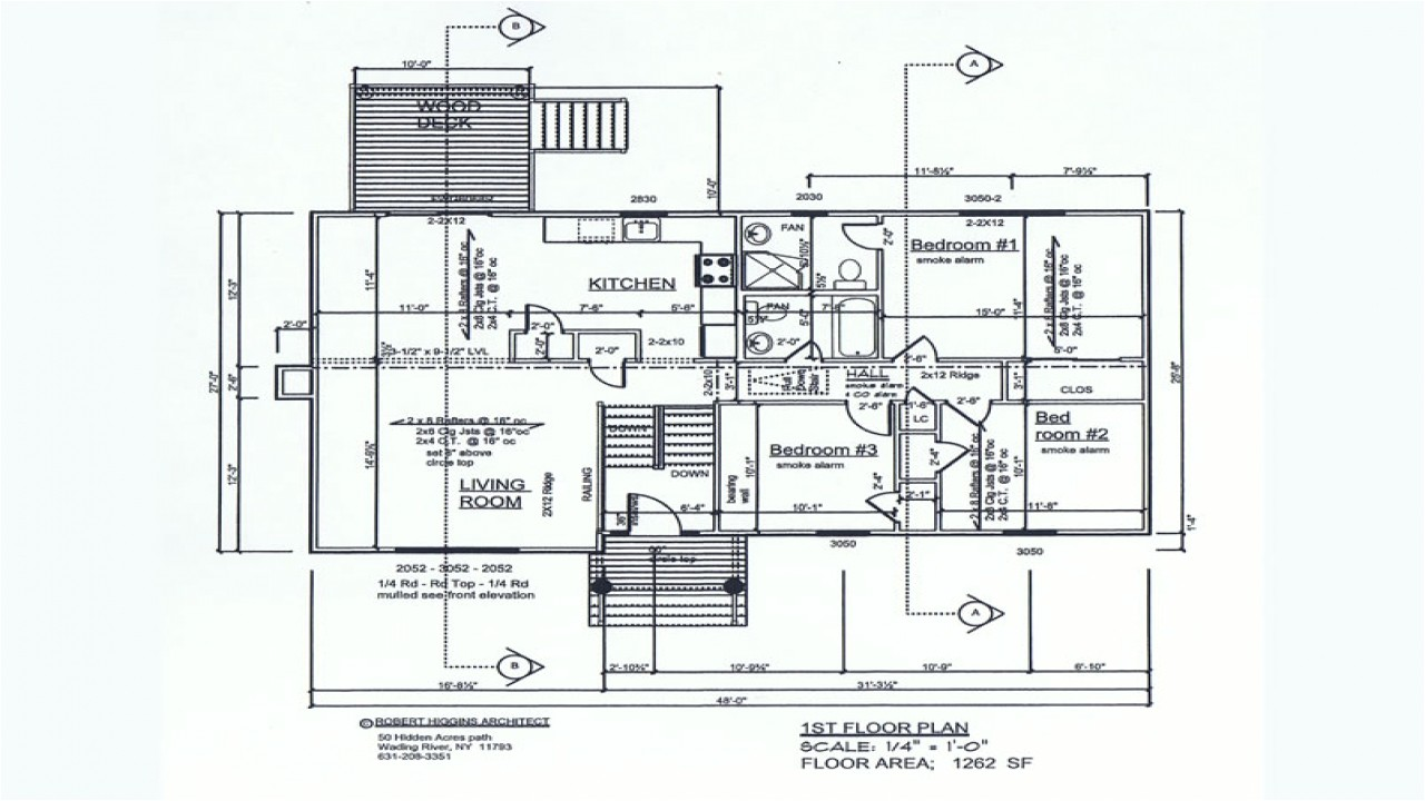 970e8ff2207b81aa raised ranch floor plans raised ranch floor plans 3 bedroom