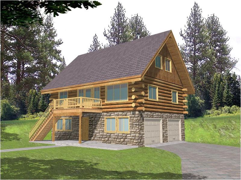houseplan088d 0048
