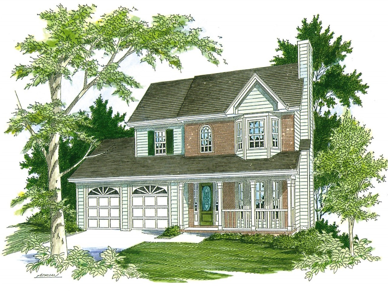 b1751278417175c8 house plans with cost estimates to build mediterranean house plans