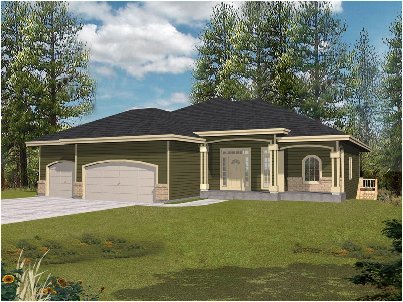 Ranch House Plans with Covered Porch Ranch House Plans with Covered Porch Joy Studio Design