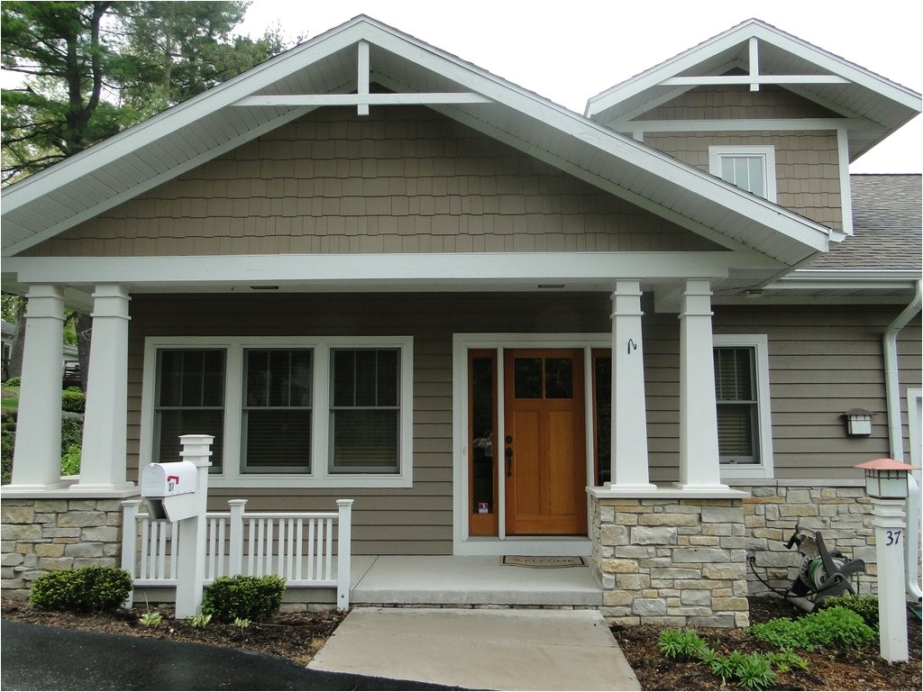 Ranch Style Home Plans with Front Porch Ranch House Front Porch Design Ranch Style Home Front