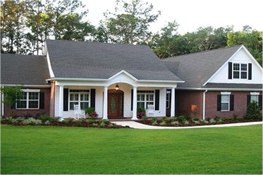 ranch style house plans canada beautiful ranch house plans that are affordable and stylish