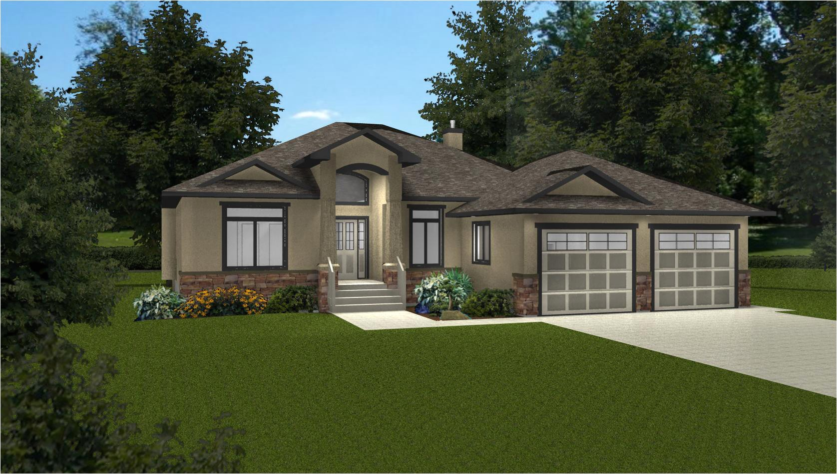 ranch style house plans canada inspirational contemporary house plans rustic plan interiors interior design