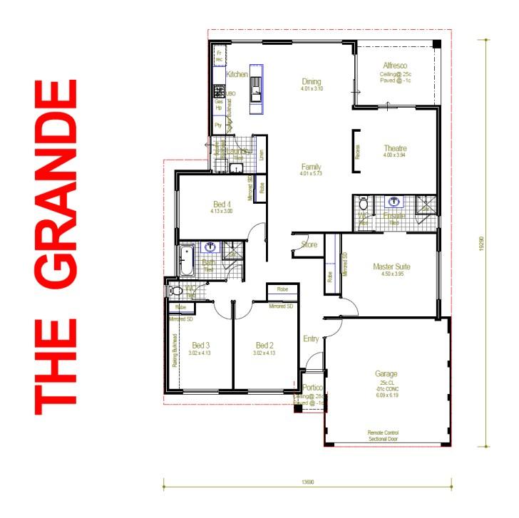 Red Ink Homes Floor Plans Red Ink Homes Floor Plans Archives New Home Plans Design
