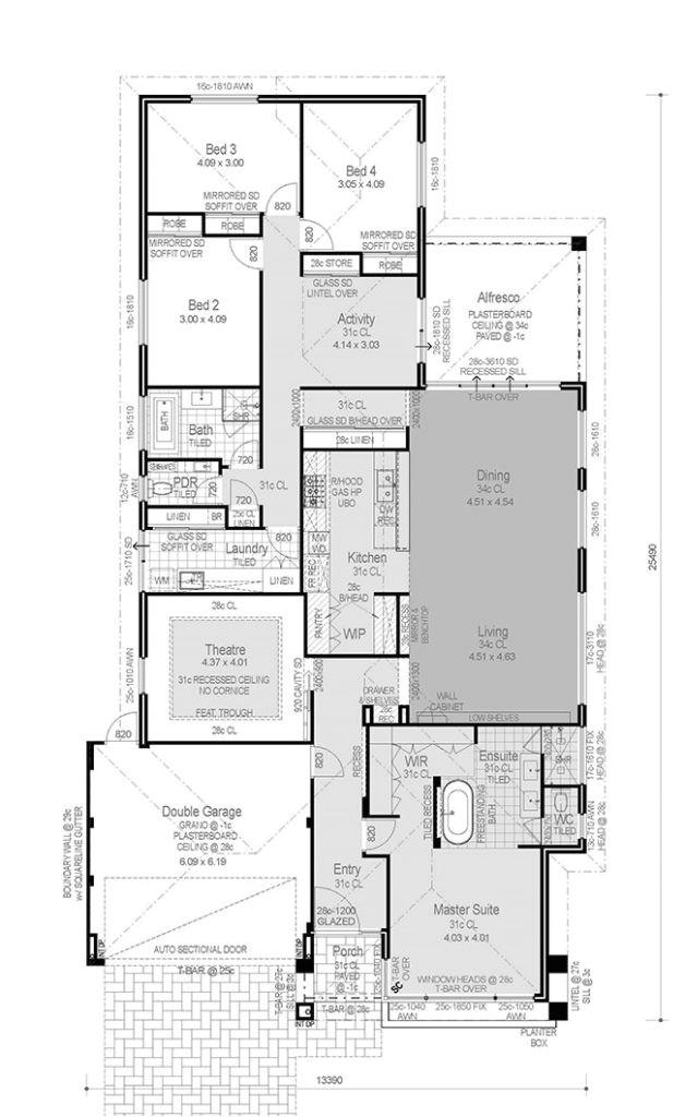 red ink homes floor plans best of redink homes admiral find home