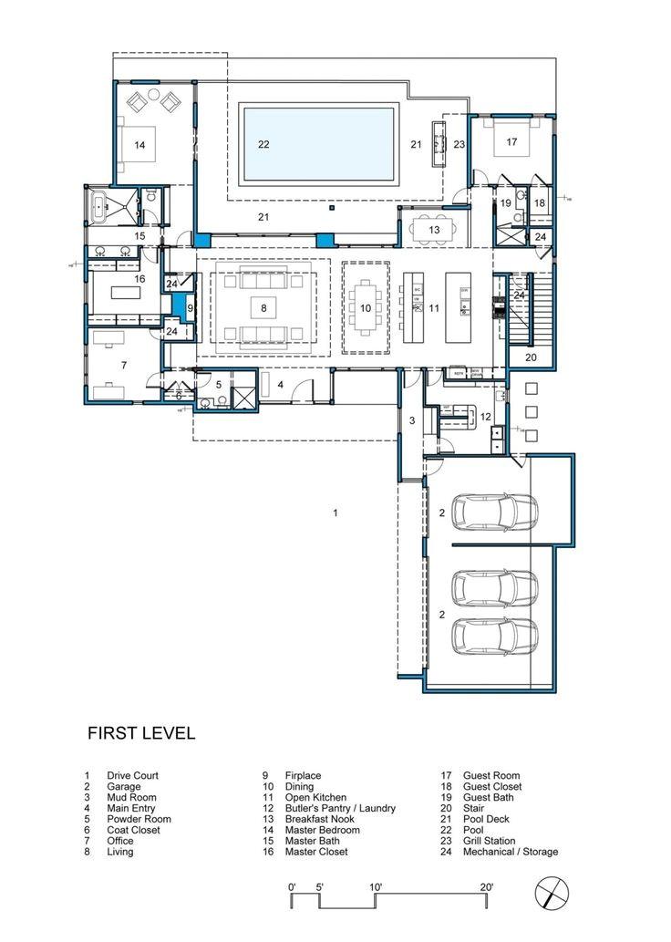 fabulous floorplans