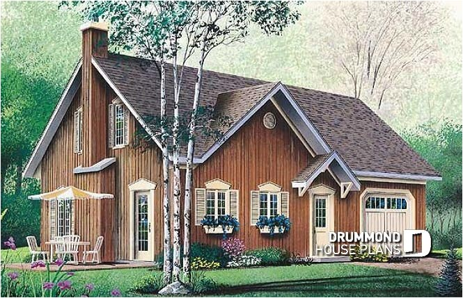 richardson homes oklahoma floor plans