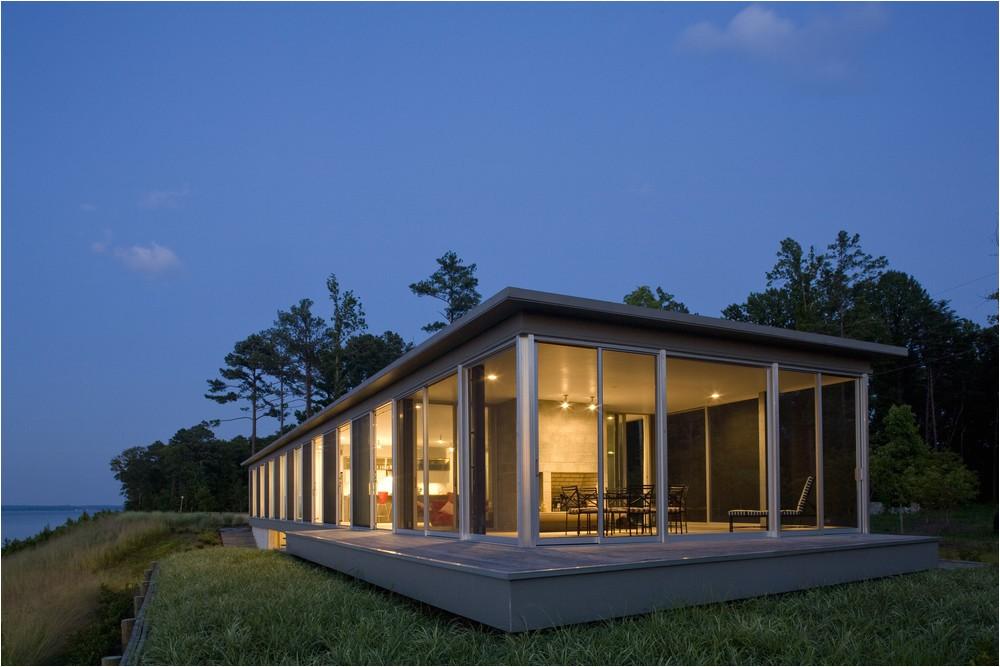 modern homes plans for jamaica