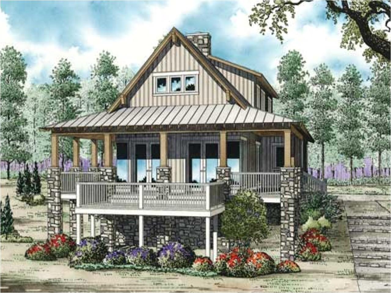 e46f188ab1b06a2a river house plans with porches river house plans with porches