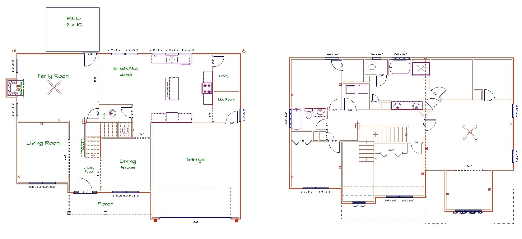 Rottlund Homes Floor Plans 36 Awesome Photos Of Rottlund Homes Floor Plans