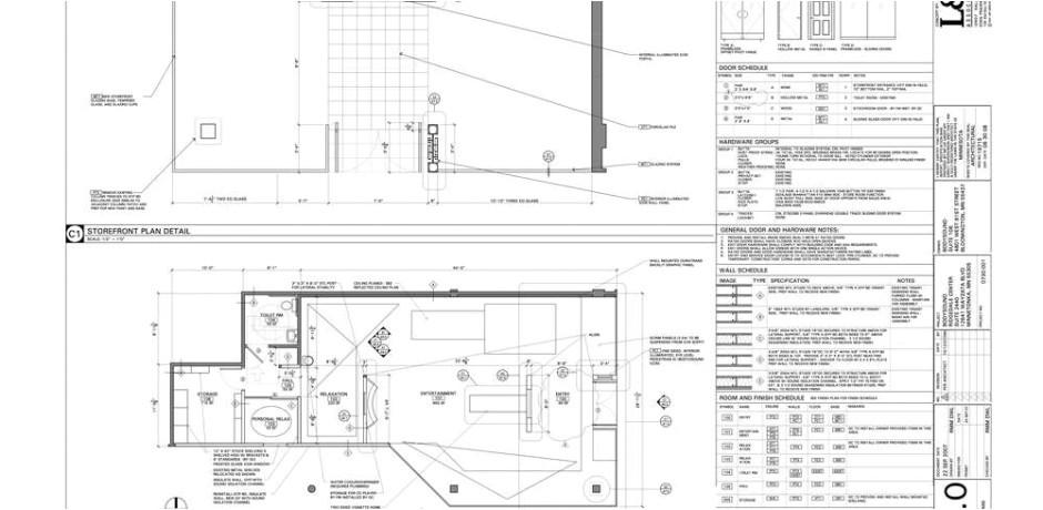 rottlund homes floor plans