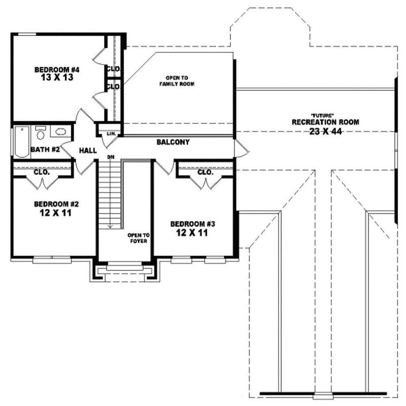 houseplan087d 0733