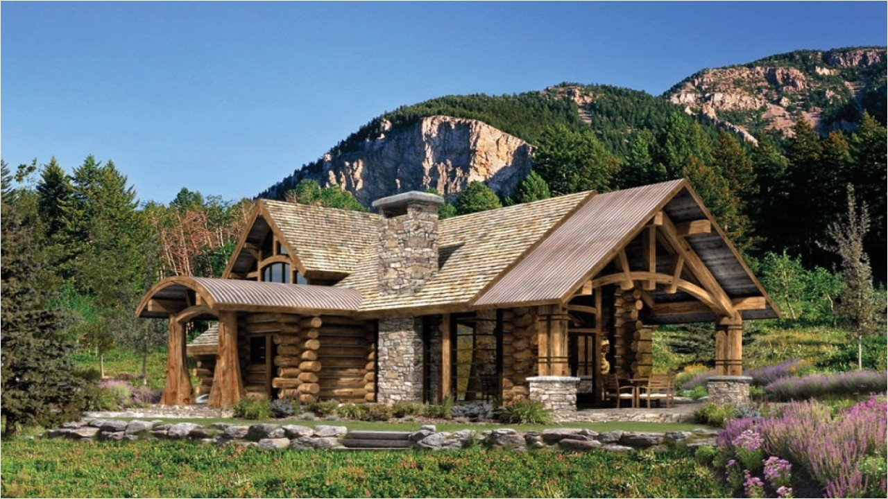 51b88fb784edc52a rustic log cabin home plans old rustic cabins