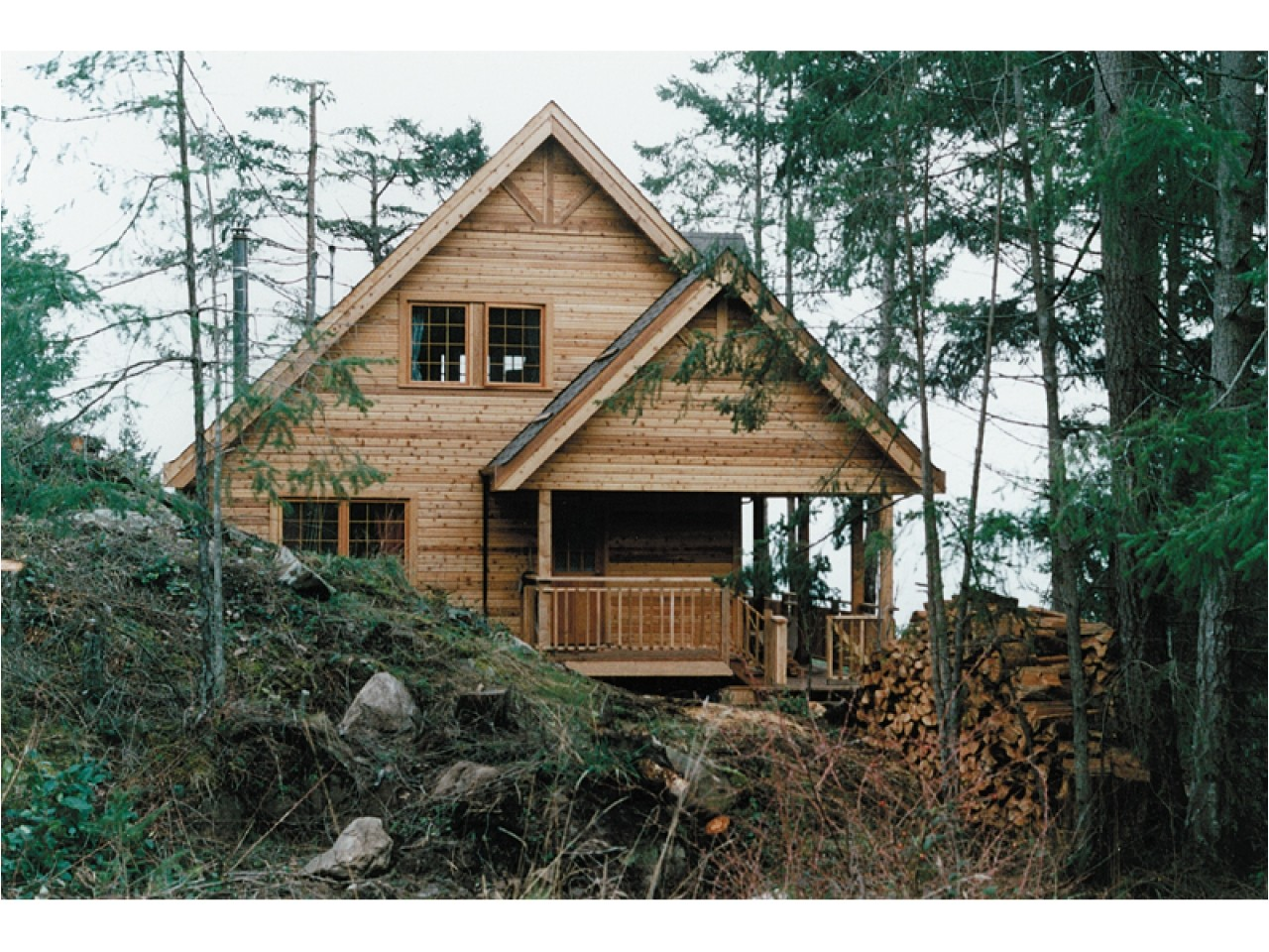 3c6161f653136a35 small rustic lake cabin plans small log cabins