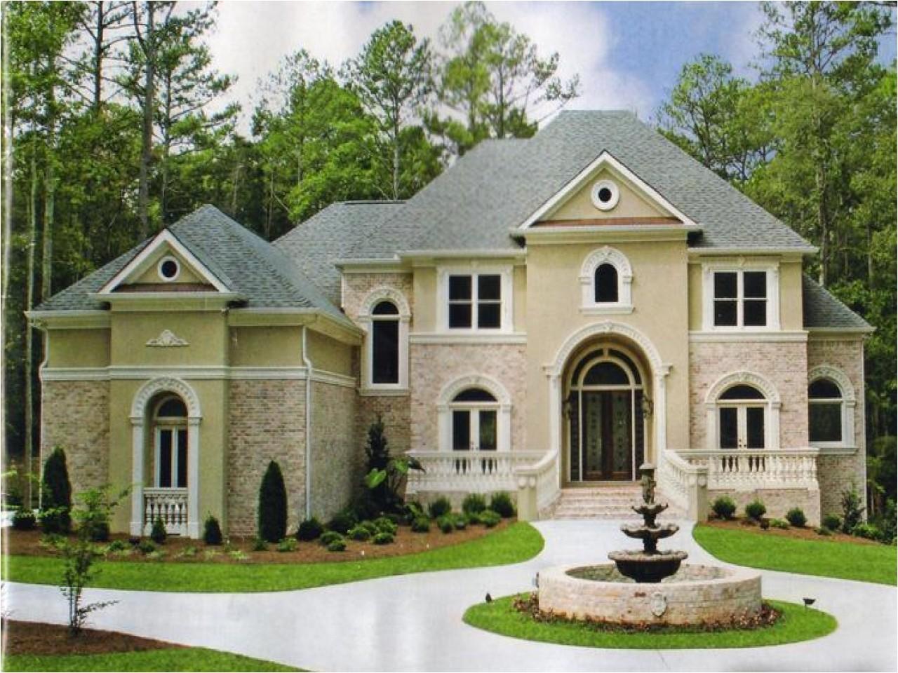 e4369651e6b50077 best luxury house plans rustic luxury mountain house plans