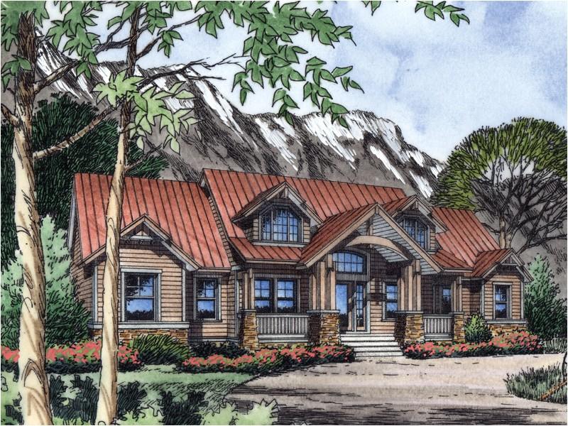 houseplan047d 0086