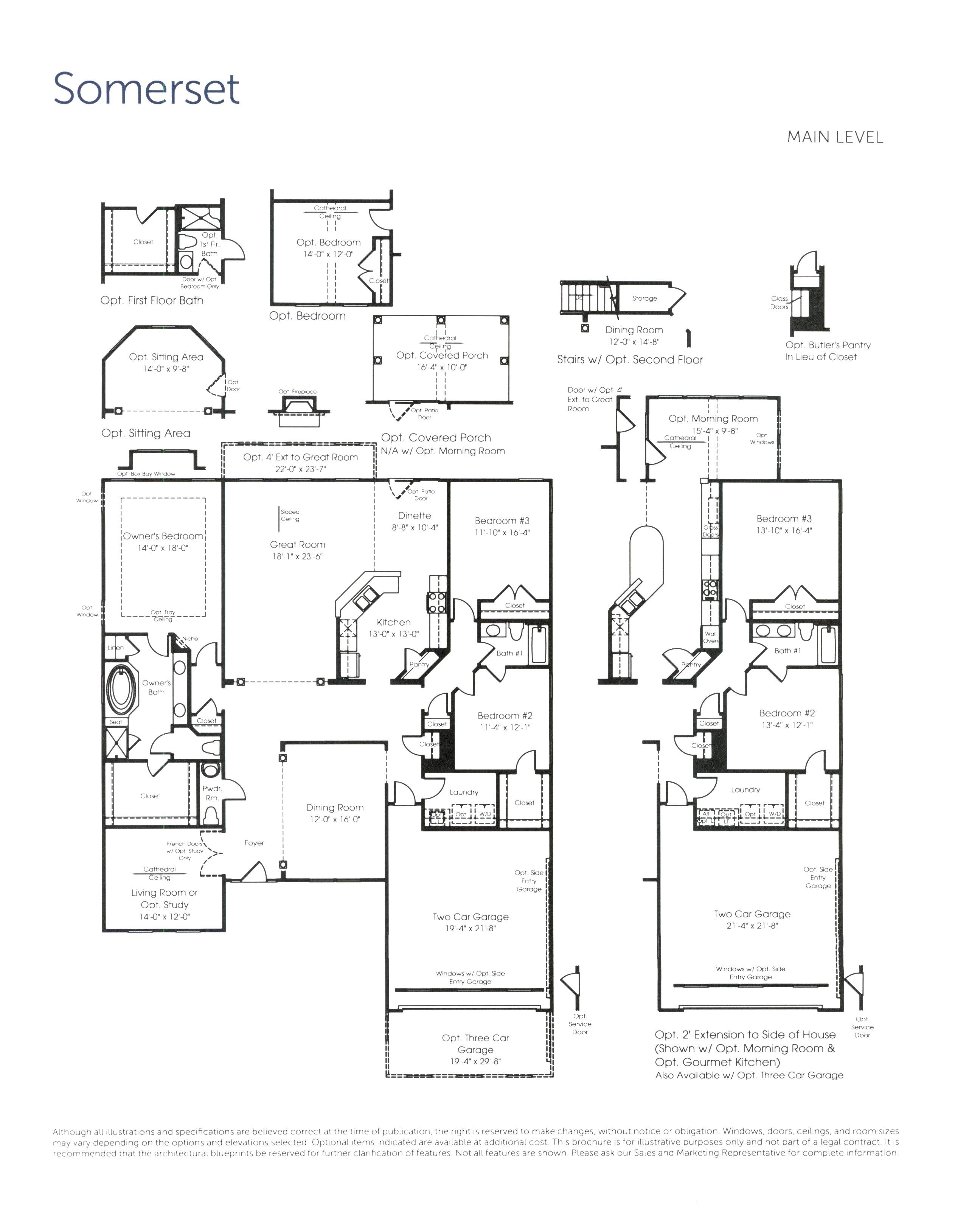 ryan homes bainbridge model unique ryan homes genevieve floor plan new rome floor plan ryan homes